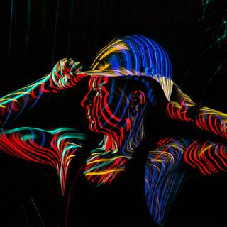 _6499-ribas - color cange.jpg