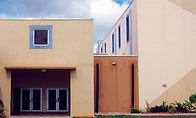 Okkodo School Renovation