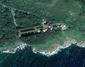 University of Guam Hatchery