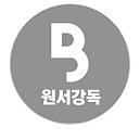 프로그램 배너 원형.006.png