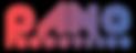 Logo Pano redblue .png