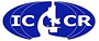 ICCR.PNG