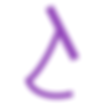 ABP web logo.png