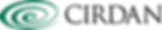 Cirdan logo.png