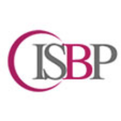 ISBP - An update on diagnostic challenges in breast pathology