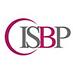 ISBP.png