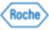 Roche logo (1).png