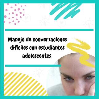 conversaciones dificiles.png