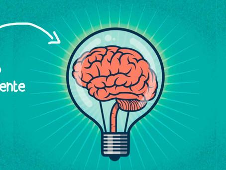 Intensamente: 6 claves para entender los cambios cerebrales de tu hijo/a adolescente y sus conductas