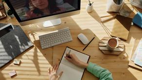 Clases on line:17 ideas para motivar a los adolescentes (cap.1)