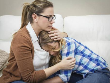 Crisis adolescentes 2: La conexión emocional es clave