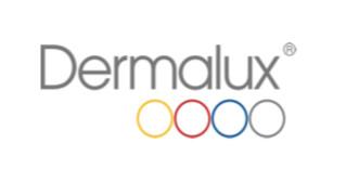 Nye Dermalux FLEX og Tri-Wave MD