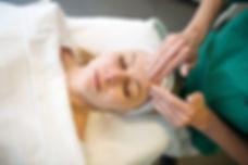 Argus Vital tilbyr medinske kosmetiske behandlinger