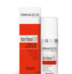 Activ Retinol 1.0 - Box and Bottle.jpg