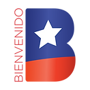 Bienvenido_Logo_Gradient_Transp.png