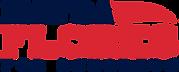 Logo-MayraFlores_MMG_f-1.png