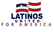 Latino United for America logo.jpg