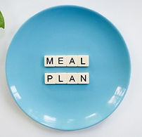 meal-plan-4232109_960_720_edited_edited.