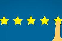 customer-experience-3024488_960_720_edit