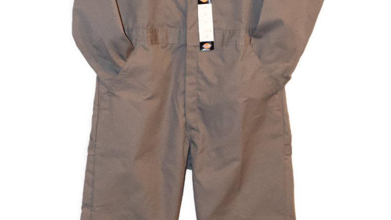 the garage mechanic jump suit