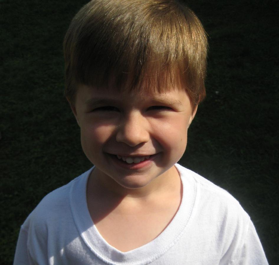 Playball sport boy soccer summer