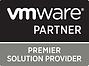 vmware-partner.png