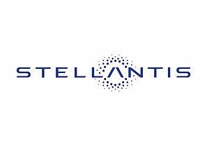 stellantis-logotipo-1011.jpg
