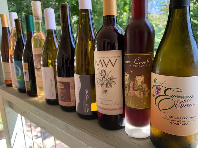 west elk wines 1.JPG