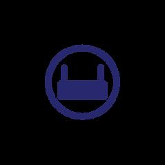 modem_blue-01.png