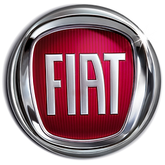 fiat-logo-21.png