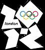 Reportagem do Jornal O Globo sobre participação do Bloco nas Olimpíadas de Londres, ao lado do Monobloco.
