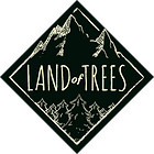 Land of Trees Logga.png