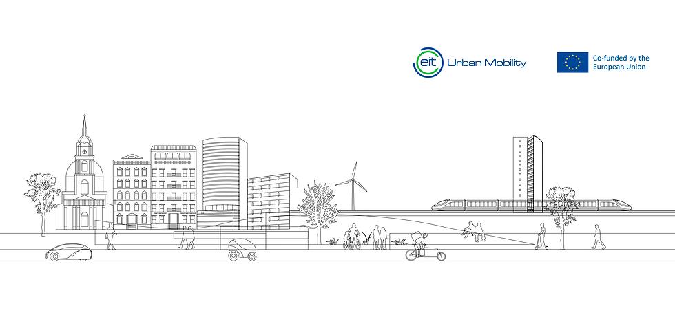 Illustration EIT New Logo.png
