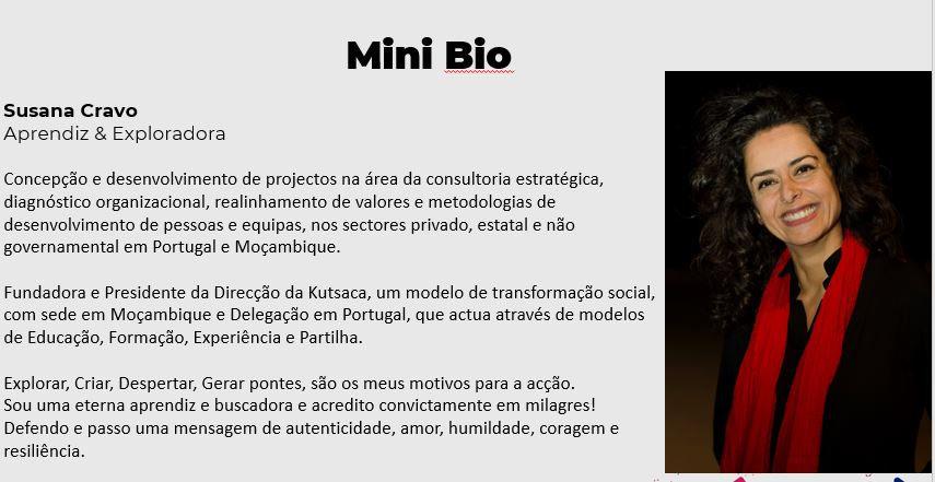 Mini Bio.JPG