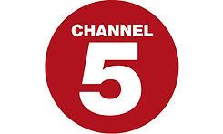 Channel-5-logo---January--007.jpg