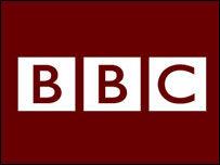 _40906539_bbc_logo_203.jpg
