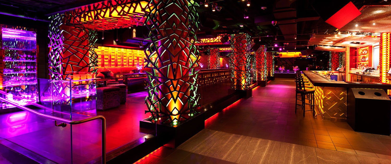 infusion_lounge1