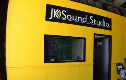 Studio Exterior.jpg