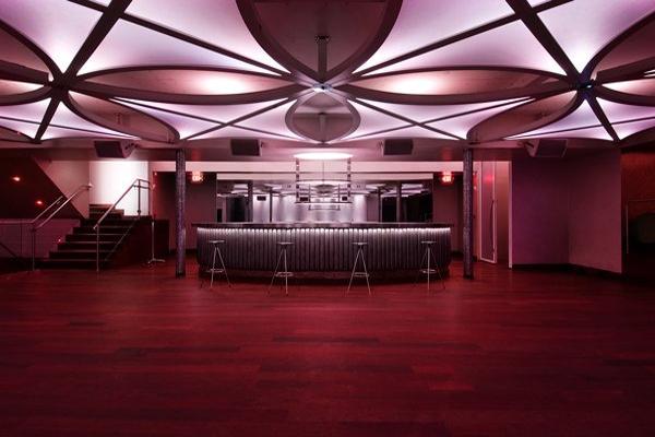 1015-folsom-nightclub