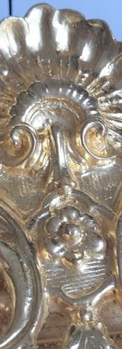 coquille doré a la feuille d'or.jpg