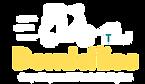Copia de Copia de Medio Violeta Cuadrado Bienes Raíces Logotipo (11)_edited.png