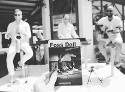 Foss Doll Entertainment