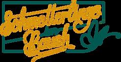 SIB_Logo_2021.png