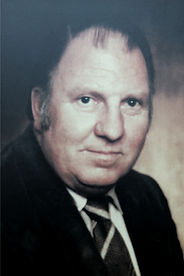 Willi Ellsiepen im Jahre 1962