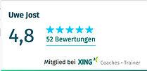 xing_coach_widget-png_52bew.jpg