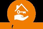 Ihr Zuhause Piktogramm