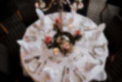 Hochzeitstisch.jpg