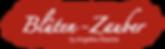 Bluetenzauber_Logo_Web.png