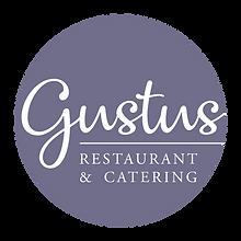 Logo_Gustus.png
