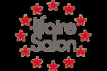 Logo der faire Salon